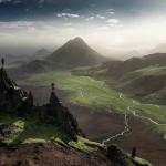 37 csodálatos fotó Izland különleges szépségéről