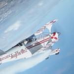 Tíz meglepő tény a repülésről