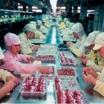 Mindennapok a kínai játékgyárakban