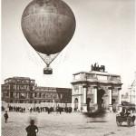 Párizs a múlt században