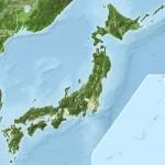 6,2-es erősségű földrengés rázta meg Japánt
