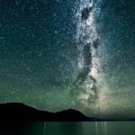 Csodálatos time-lapse videó Új-Zéland meseszép tájairól