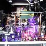 Újabb rekord az idő mérésében – 5 milliárd évig pontos atomóra