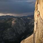 8 fotó, ahol az adrenalinfüggők kockáztatják az életüket