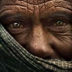 Portréfotók a legkülönfélébb emberekről – 3.