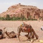 Marokkó – Afrika ezerarcú arab országa
