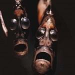 Különös élőlények a tengerek mélyéről