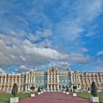 Szentpétervár, ahogyan még soha nem láthattuk