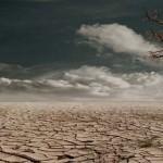 Országok, melyek hamarosan eltűnhetnek