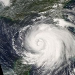 Az elmúlt évek 15 legpusztítóbb és legköltségesebb hurrikánja