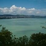 A Környezetvédelmi felügyelőség szerint kiváló a Balaton vízminősége
