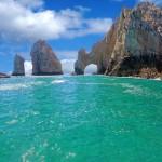 Playa del Amor – a Szerelmesek tengerpartja