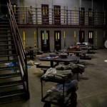 A guantánamói fogolytábor