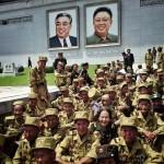 Photo: Cenzúrázatlan felvételek Észak-Koreáról