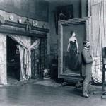 Helyek ahol a híres alkotások, művek és ötletek születtek