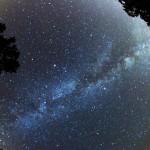 Látványos csillaghullásban lehet részünk