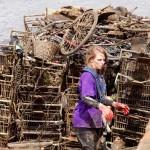 Négy tonnányi szeméttől tisztították meg a Temzét – elképesztő dolgokat dobálnak a folyóba