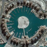 15 látványos műholdfelvétel