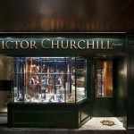 Hentesüzlet felsőfokon – a világ egyik legexkluzívabb húsboltja