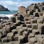 A természet szobrai – különleges és látványos sziklaképződmények