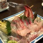 Gyomorforgató ételek – 6 állat, amit élve fogyasztanak