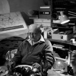 Elhunyt Antti Lovag, a buborékházak világhírű tervezője