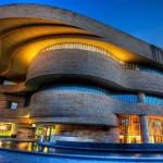 Különleges épületek – a tervezők zseniális és művészi megvalósításai