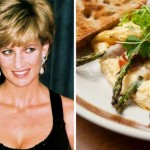 Photo: Elhunyt hírességek utolsó étkezései