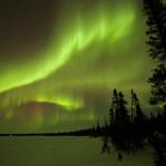 Öt páratlan szépségű hely Kanadában, amiért érdemes oda utazni