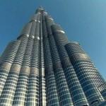 Photo: Megnyílt a világ legmagasabb kilátója