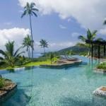 Photo: Gyönyörű, magántulajdonban lévő szigetek