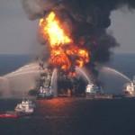 Több ezer négyzetkilométeren borítja olaj a tengerfeneket a Mexikói-öbölben