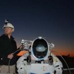 Megdöntötték Felix Baumgartner rekordját – elképesztő sztratoszféraugrás