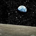 26+8 elképesztő kép a bolygók, a Naprendszer, a Tejút és a galaxisok méreteiről