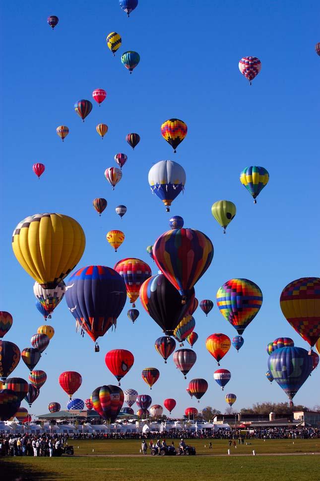 holegballon-fesztival-15