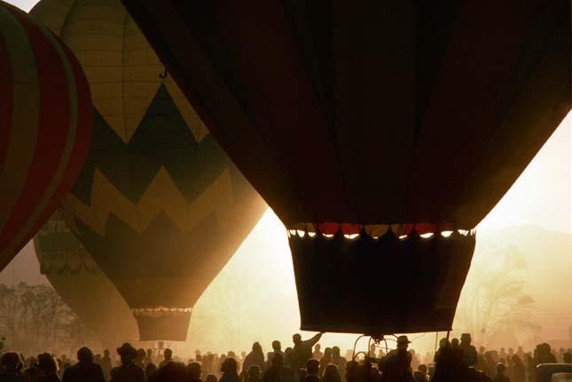 holegballon-fesztival-17 (1)