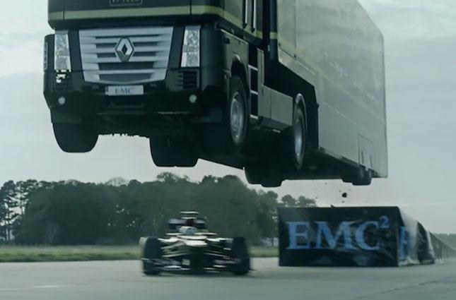 kamion2