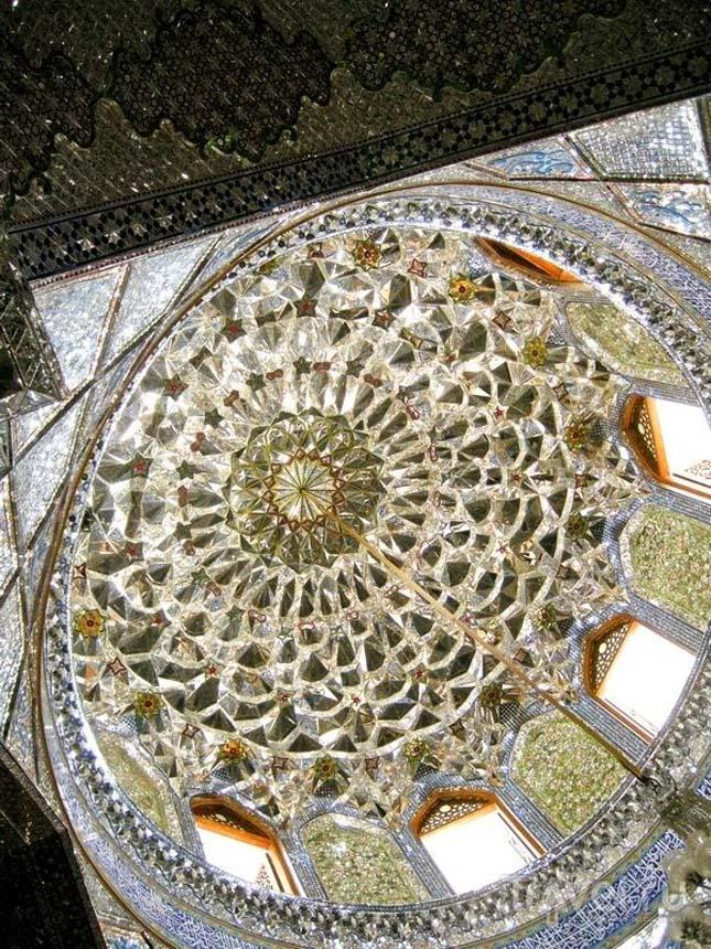 mecset-21
