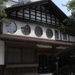 A világ legrégebbi szállodája, amely több mint 1300 éve működik