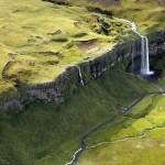 55 gyönyörű madártávlati fotó a Föld tájairól