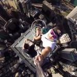 Photo: Elképesztő pillanatok: ezek voltak 2014 leglátványosabb videói