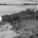 Amikor atombomba hullott Dél-Karolinára