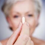 A demencia elleni küzdelemben is hatékony lehet az aszpirin