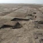 3000 éves, ókori egyiptomi erődöt tártak fel a Sínai-félszigeten