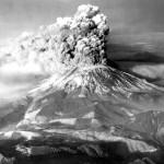 A Mt. St Helens kitörése – Észak-Amerika legsúlyosabb természeti katasztrófája