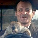 Mormota-nap – Punxsutawney Phil, az időjós mormota