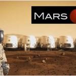 Mars One expedíció – tovább szűkítették a lehetséges Mars-telepesek listáját