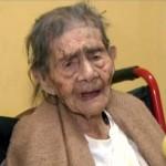 Ez lehet a hosszú élet titka a 127 éves mexikói nő szerint