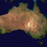 Photo: Megtalálták a világ legnagyobb meteorbecsapódási helyszínét