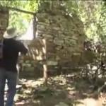 Náci búvóhelyre bukkanhattak argentin régészek a dzsungelben